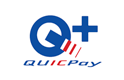 QUICPay