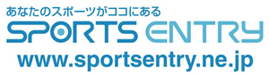 SPORTS ENTRY