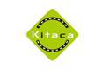 Kitaka