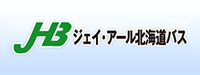 JR北海道バスロゴ