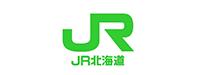 JR北海道ロゴ